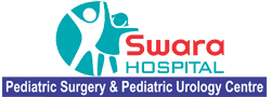 Pediatric Surgery and Pediatric Urology